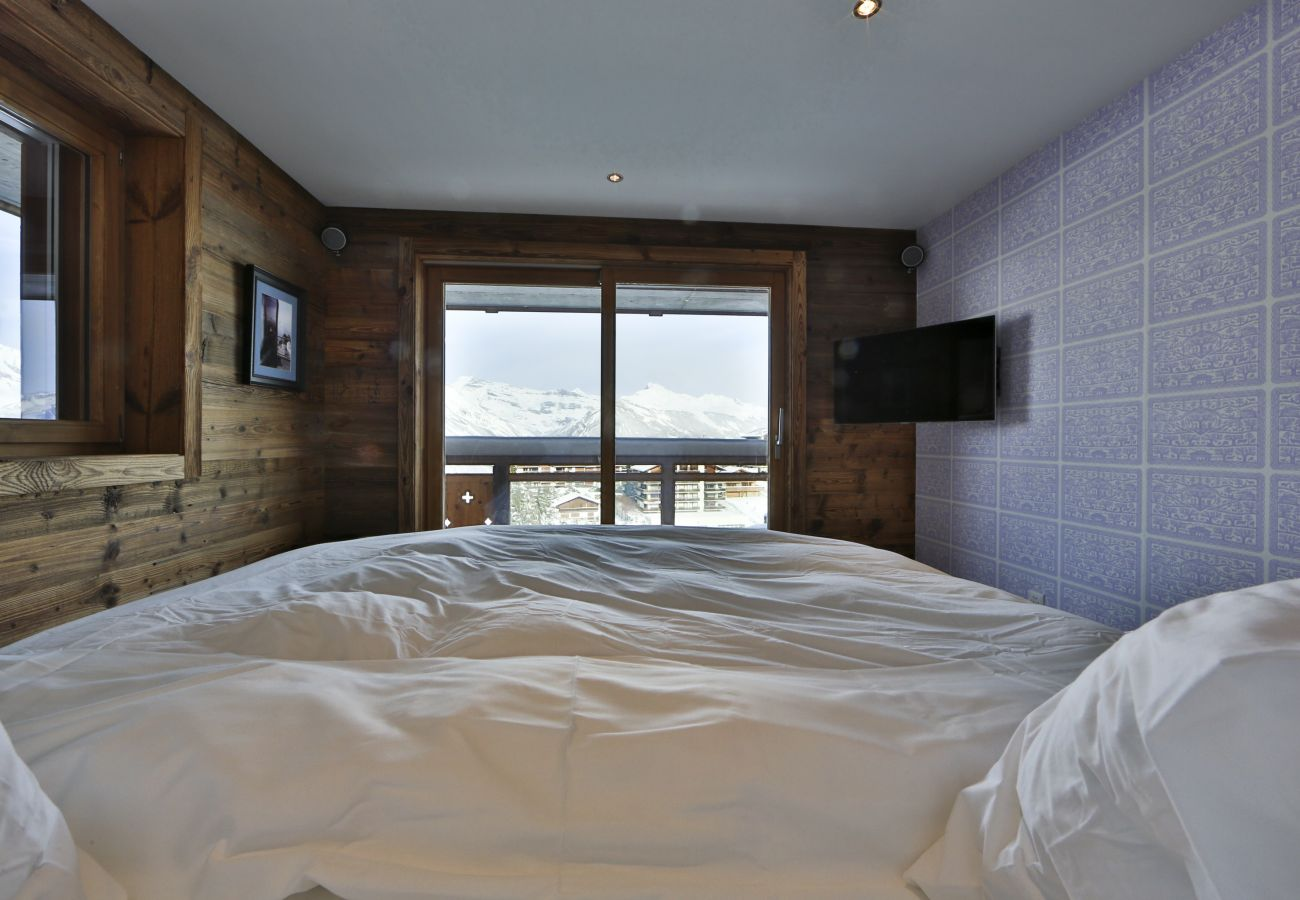 Cordée appartement Altiservices Nendaz 4 Vallées rental